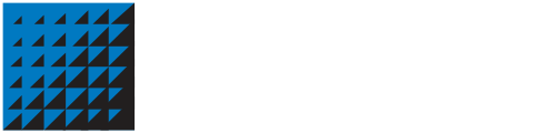PHC — Pacific Handy Cutter